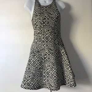 Abercrombie and Fitch women's dress size Small
